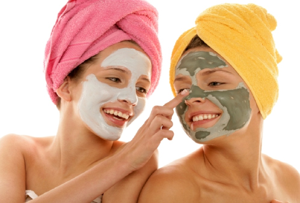 Homemade-Face-Masks-for-Acne-2