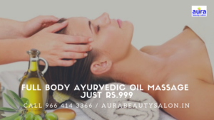 ayurvedic-oil-massage-mumbai