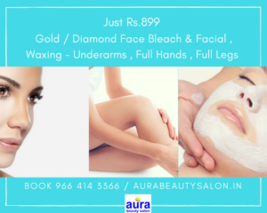 bleach-facial-waxing-offer-mumbai
