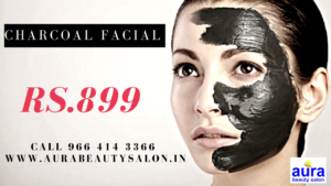 charcoal-facial-mumbai