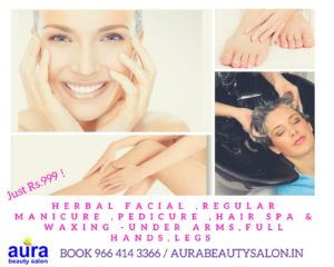 facial-waxing-hairspa-offer-mumbai_1600x1280