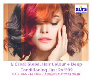 loreal-global-hair-colour-just-rs-1299_1600x1341