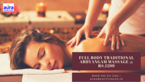 full-body-traditional-abhyangam-massage