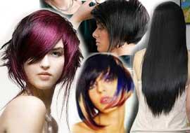 http://aurabeautysalon.in/wp-content/uploads/2014/12/hair-courses2.jpg
