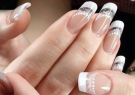 http://aurabeautysalon.in/wp-content/uploads/2014/12/pros.and_.cons_.of_.nail_.extensions.jpg