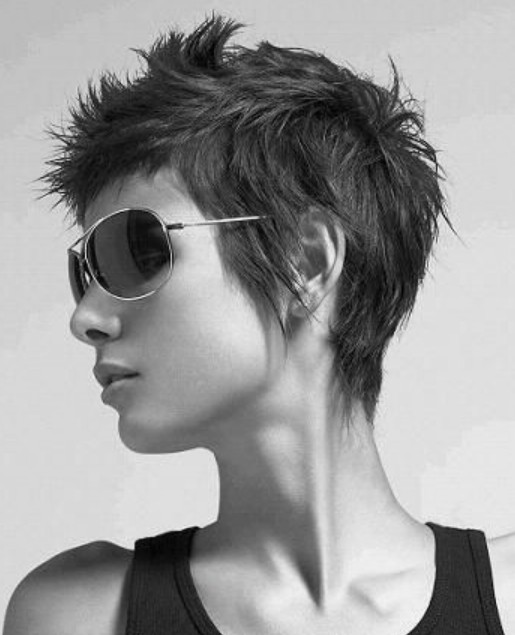 modern-pixie-style-haircuts